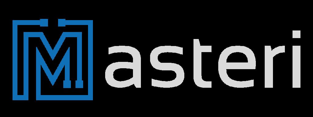 Masteri_logo